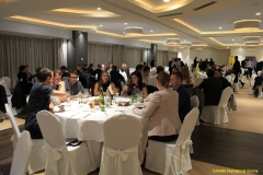 DAAAM_2016_Mostar_09_Conference_Dinner_&_Award_Ceremony_131