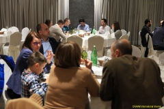 DAAAM_2016_Mostar_09_Conference_Dinner_&_Award_Ceremony_132