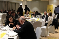 DAAAM_2016_Mostar_09_Conference_Dinner_&_Award_Ceremony_134