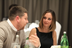 DAAAM_2016_Mostar_09_Conference_Dinner_&_Award_Ceremony_138