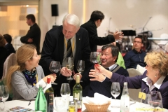 DAAAM_2016_Mostar_09_Conference_Dinner_&_Award_Ceremony_140