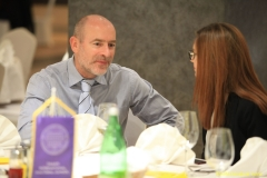 DAAAM_2016_Mostar_09_Conference_Dinner_&_Award_Ceremony_144