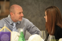 DAAAM_2016_Mostar_09_Conference_Dinner_&_Award_Ceremony_145
