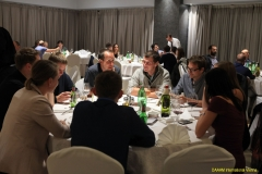 DAAAM_2016_Mostar_09_Conference_Dinner_&_Award_Ceremony_149