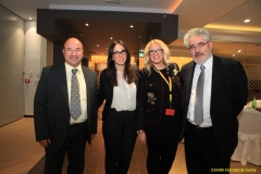 DAAAM_2016_Mostar_09_Conference_Dinner_&_Award_Ceremony_150