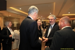 DAAAM_2016_Mostar_09_Conference_Dinner_&_Award_Ceremony_162