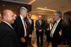 DAAAM_2016_Mostar_09_Conference_Dinner_&_Award_Ceremony_177