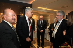 DAAAM_2016_Mostar_09_Conference_Dinner_&_Award_Ceremony_178