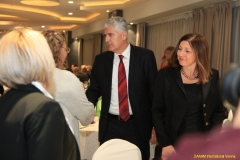 DAAAM_2016_Mostar_09_Conference_Dinner_&_Award_Ceremony_181