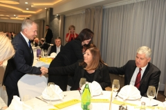 DAAAM_2016_Mostar_09_Conference_Dinner_&_Award_Ceremony_182