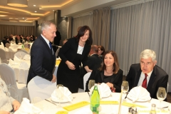 DAAAM_2016_Mostar_09_Conference_Dinner_&_Award_Ceremony_183