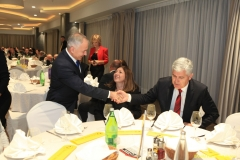 DAAAM_2016_Mostar_09_Conference_Dinner_&_Award_Ceremony_184