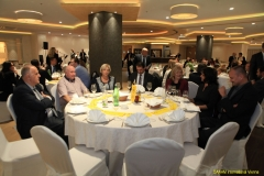 DAAAM_2016_Mostar_09_Conference_Dinner_&_Award_Ceremony_185