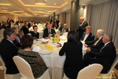 DAAAM_2016_Mostar_09_Conference_Dinner_&_Award_Ceremony_188