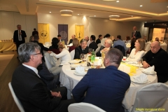 DAAAM_2016_Mostar_09_Conference_Dinner_&_Award_Ceremony_194