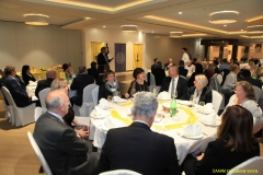 DAAAM_2016_Mostar_09_Conference_Dinner_&_Award_Ceremony_195
