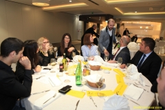 DAAAM_2016_Mostar_09_Conference_Dinner_&_Award_Ceremony_197