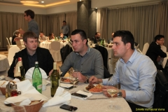 DAAAM_2016_Mostar_09_Conference_Dinner_&_Award_Ceremony_208