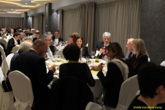 DAAAM_2016_Mostar_09_Conference_Dinner_&_Award_Ceremony_219