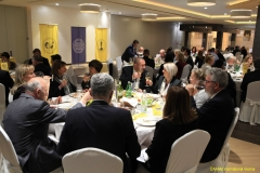 DAAAM_2016_Mostar_09_Conference_Dinner_&_Award_Ceremony_221