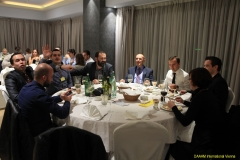 DAAAM_2016_Mostar_09_Conference_Dinner_&_Award_Ceremony_222