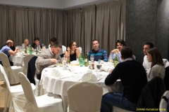 DAAAM_2016_Mostar_09_Conference_Dinner_&_Award_Ceremony_223