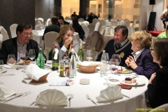 DAAAM_2016_Mostar_09_Conference_Dinner_&_Award_Ceremony_226