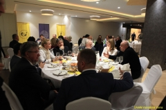 DAAAM_2016_Mostar_09_Conference_Dinner_&_Award_Ceremony_228