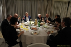 DAAAM_2016_Mostar_09_Conference_Dinner_&_Award_Ceremony_230
