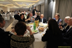 DAAAM_2016_Mostar_09_Conference_Dinner_&_Award_Ceremony_232