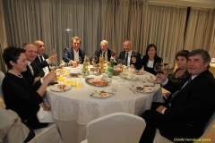 DAAAM_2016_Mostar_09_Conference_Dinner_&_Award_Ceremony_233
