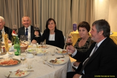 DAAAM_2016_Mostar_09_Conference_Dinner_&_Award_Ceremony_235