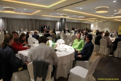 DAAAM_2016_Mostar_09_Conference_Dinner_&_Award_Ceremony_240
