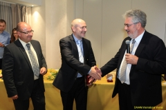 DAAAM_2016_Mostar_09_Conference_Dinner_&_Award_Ceremony_279_Markus_Stopper