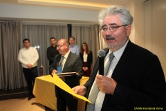 DAAAM_2016_Mostar_09_Conference_Dinner_&_Award_Ceremony_281