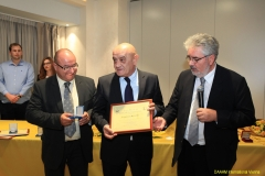 DAAAM_2016_Mostar_09_Conference_Dinner_&_Award_Ceremony_282