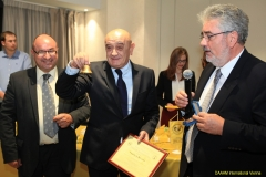 DAAAM_2016_Mostar_09_Conference_Dinner_&_Award_Ceremony_287