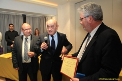 DAAAM_2016_Mostar_09_Conference_Dinner_&_Award_Ceremony_288