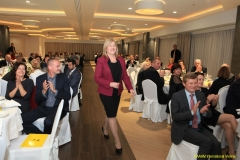 DAAAM_2016_Mostar_09_Conference_Dinner_&_Award_Ceremony_290