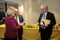 DAAAM_2016_Mostar_09_Conference_Dinner_&_Award_Ceremony_291