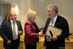 DAAAM_2016_Mostar_09_Conference_Dinner_&_Award_Ceremony_294