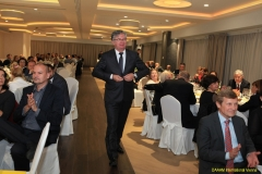 DAAAM_2016_Mostar_09_Conference_Dinner_&_Award_Ceremony_301