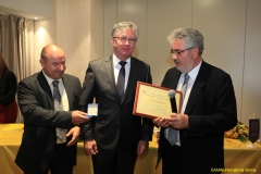 DAAAM_2016_Mostar_09_Conference_Dinner_&_Award_Ceremony_302
