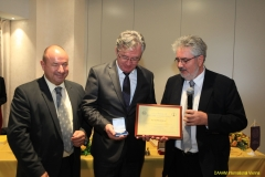DAAAM_2016_Mostar_09_Conference_Dinner_&_Award_Ceremony_304