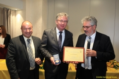 DAAAM_2016_Mostar_09_Conference_Dinner_&_Award_Ceremony_305