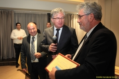 DAAAM_2016_Mostar_09_Conference_Dinner_&_Award_Ceremony_306