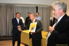 DAAAM_2016_Mostar_09_Conference_Dinner_&_Award_Ceremony_307