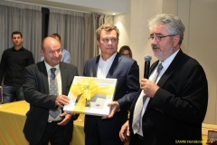 DAAAM_2016_Mostar_09_Conference_Dinner_&_Award_Ceremony_308