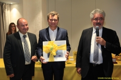 DAAAM_2016_Mostar_09_Conference_Dinner_&_Award_Ceremony_309