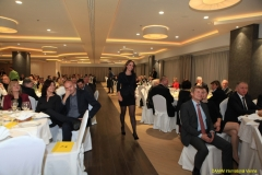 DAAAM_2016_Mostar_09_Conference_Dinner_&_Award_Ceremony_310